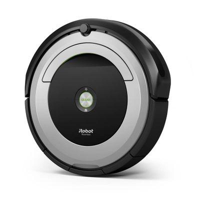 Robot-Aspirador-Roomba-690