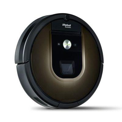 Robot-Aspirador-Roomba-980