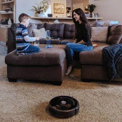 Robot-Aspirador-Roomba-614