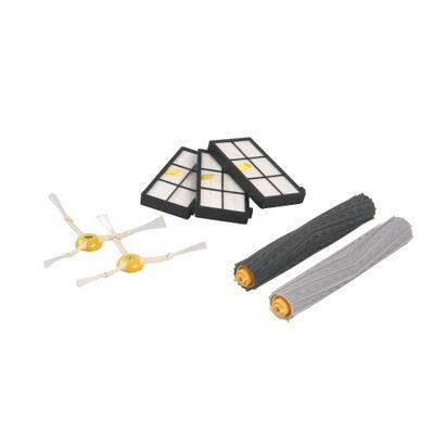 Kit-cepillos-filtro-y-lateral-serie-800-y-900