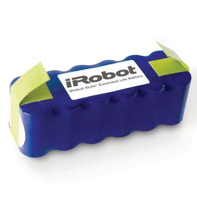 Bateria-Long-life-para-Roomba-600