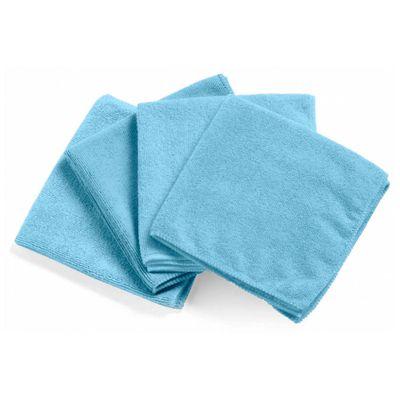 Paño-microfibra-Azul-40x40CM--40-bolsas-de-polietileno-con-5-piezas-