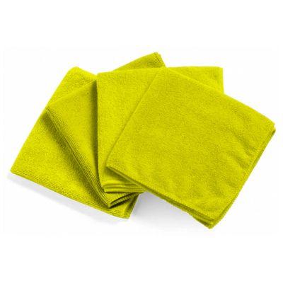 Paño-microfibra-Amarillo-40x40CM--40-bolsas-de-polietileno-con-5-piezas-