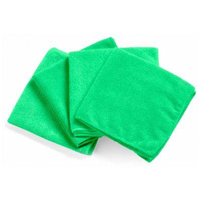 Paño-microfibra-Verde-40x40CM--40-bolsas-de-polietileno-con-5-piezas-