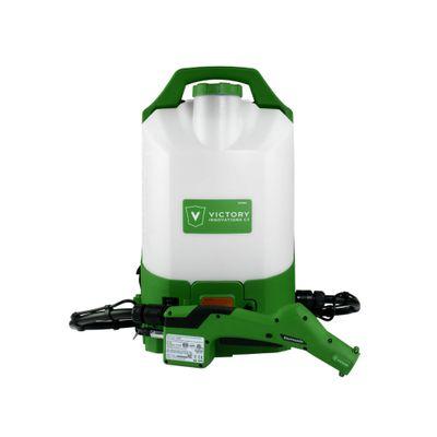 Nebulizador-para-desinfeccion-y-fumigacion-electroestatico-tipo-mochila-VP-300-ESK