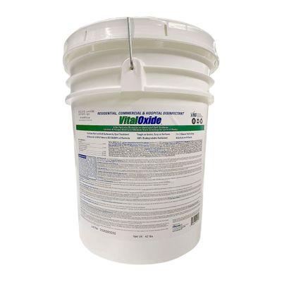 Desinfectante-sanitizante-Vital-Oxide--Presentacion-55-Galones