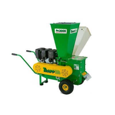 Triturador-organico-BIO-300