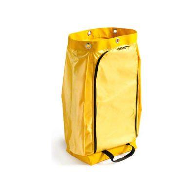 ACC--Alpha-bolsa-amarilla-en-tela-plastificada-120L-con-cierre-y-logo