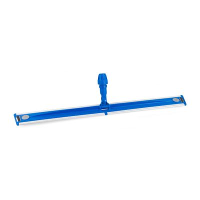Soprote-azul-de-velcro-para-mopa-10CM--sin-esponja-y-mango-