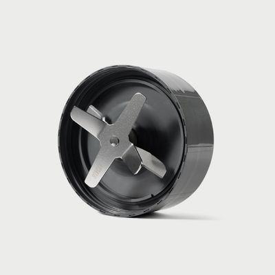 Cuchilla-Nutribullet-600-gris