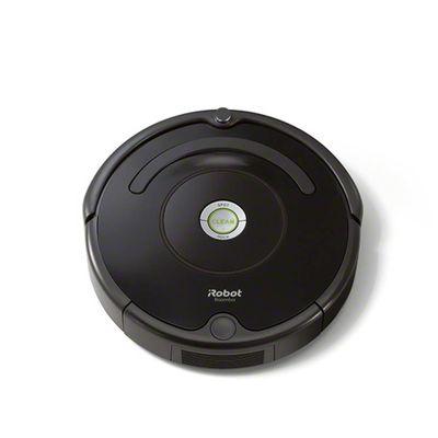 Robot-Aspirador-Roomba-675