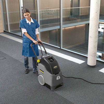 Lavadora-de-tapicerias-y-alfombras-industrial-BRC-30-15-C