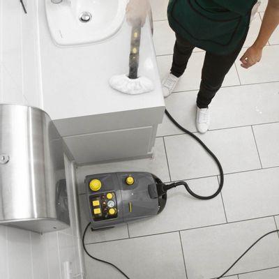 Limpiador-a-vapor--industrial-SG-4-4