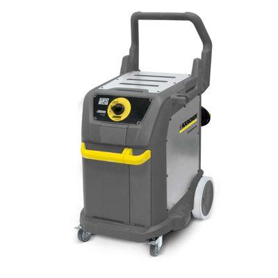 Limpiador-y-aspirador-a-vapor-industrial-SGV-6-5