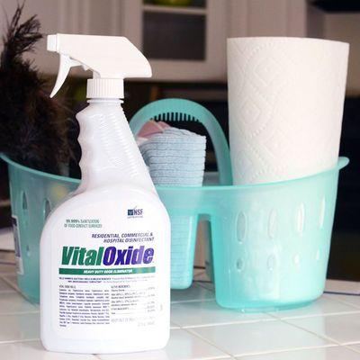 Detergente-para-desinfectar
