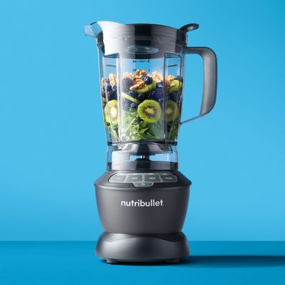nutribullet-blender-1000-watts