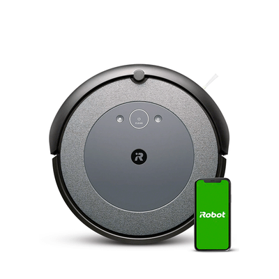 iRobot-Aspiradora-i3